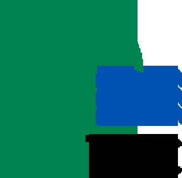 BIOTEC SA. Tous droits r's Company logo